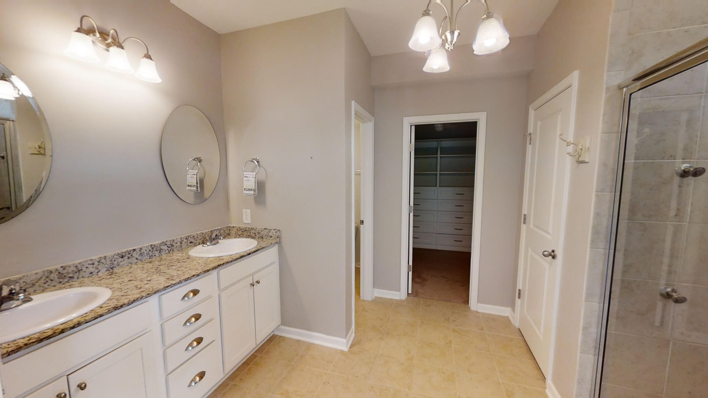 Waterloo Estates Homes For Sale - 3090 Olivia Marie, Johns Island, SC - 31