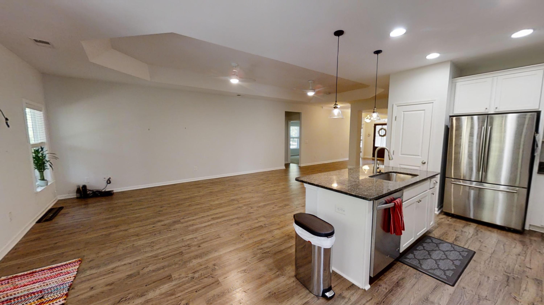 Waterloo Estates Homes For Sale - 3090 Olivia Marie, Johns Island, SC - 37