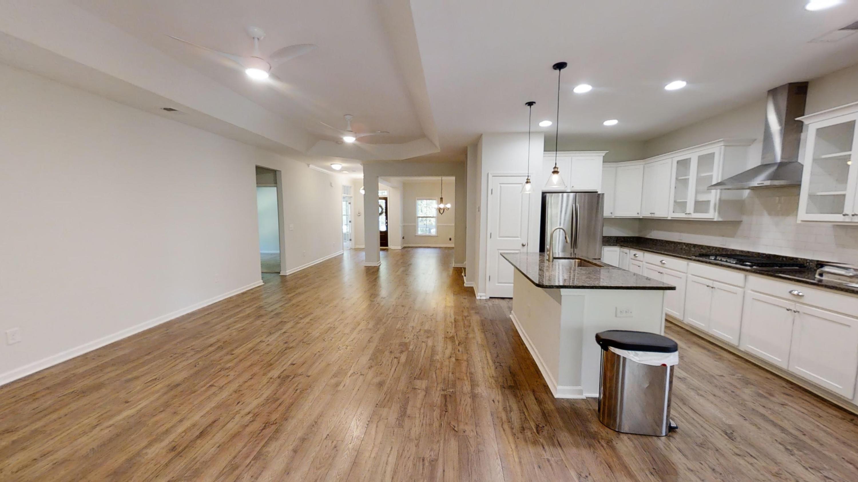 Waterloo Estates Homes For Sale - 3090 Olivia Marie, Johns Island, SC - 38