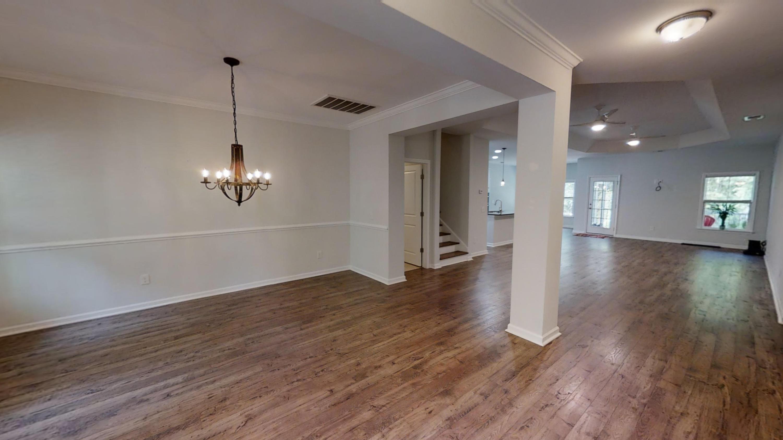 Waterloo Estates Homes For Sale - 3090 Olivia Marie, Johns Island, SC - 42