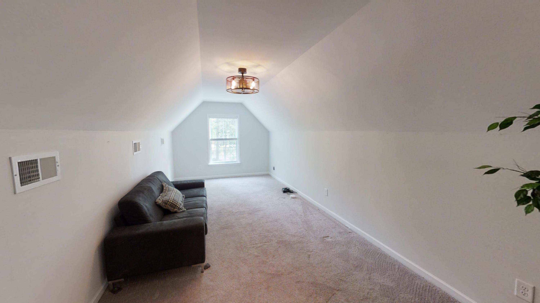 Waterloo Estates Homes For Sale - 3090 Olivia Marie, Johns Island, SC - 28