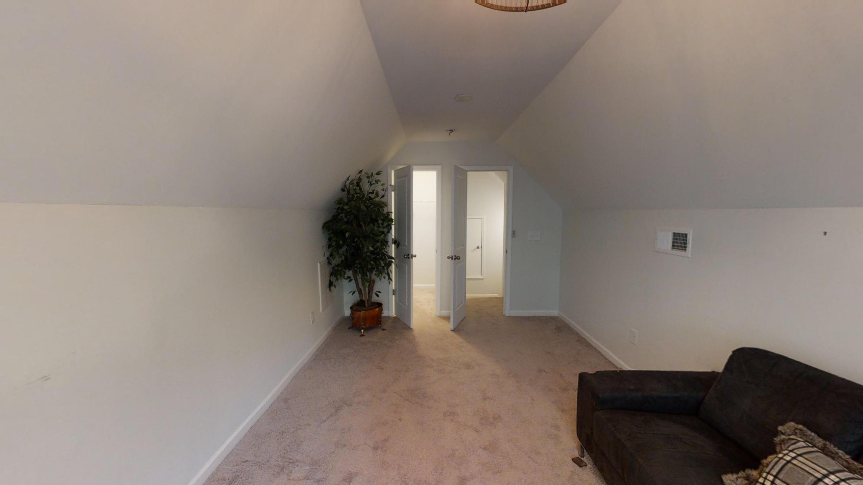 Waterloo Estates Homes For Sale - 3090 Olivia Marie, Johns Island, SC - 9