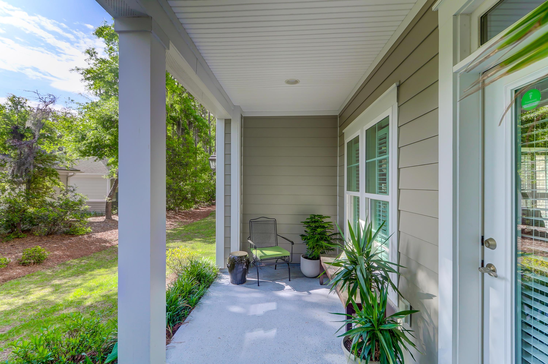 1025 Bowman Woods Drive Mount Pleasant, SC 29464
