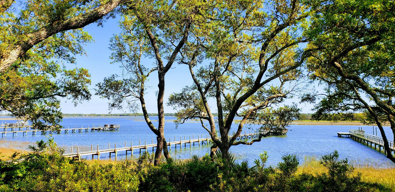 3000 Maritime Forest Drive Johns Island, SC 29455