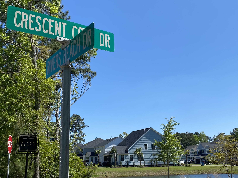 22 Waning Way Charleston, SC 29492