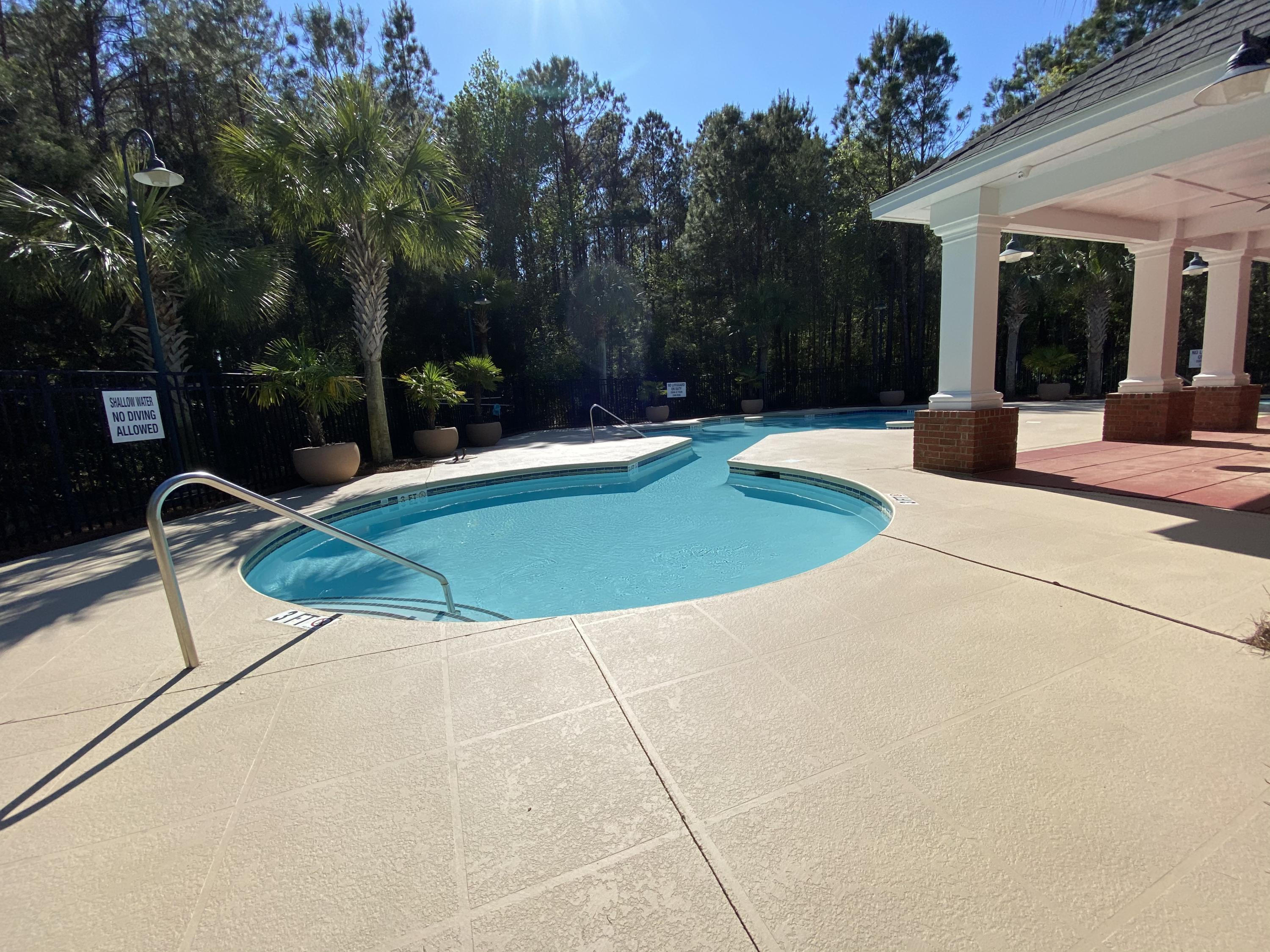 Nelliefield Plantation Homes For Sale - 314 Tidal Rice, Charleston, SC - 5