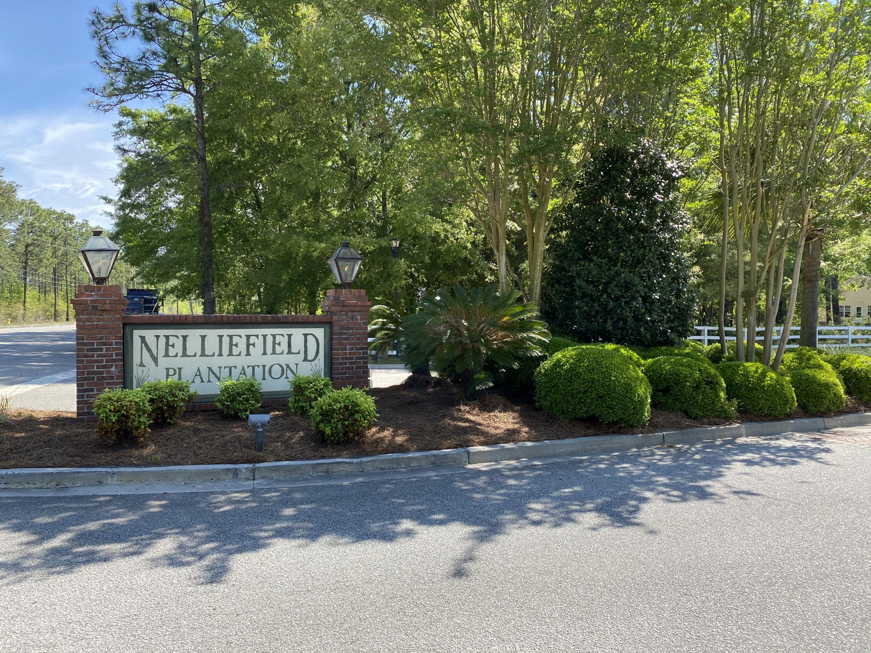Nelliefield Plantation Homes For Sale - 105 Oolong Tea, Charleston, SC - 0