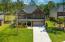 137 Hazeltine Bend, Summerville, SC 29483