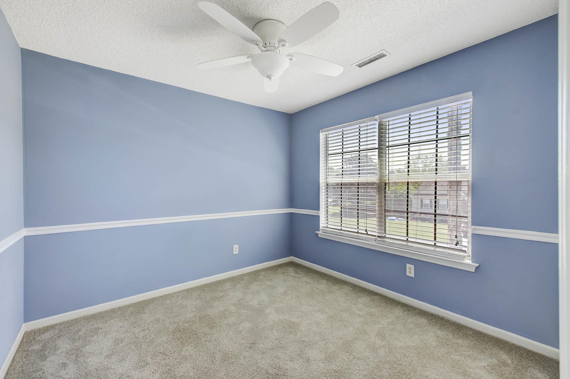 169 Sea Cotton Circle Charleston, SC 29412