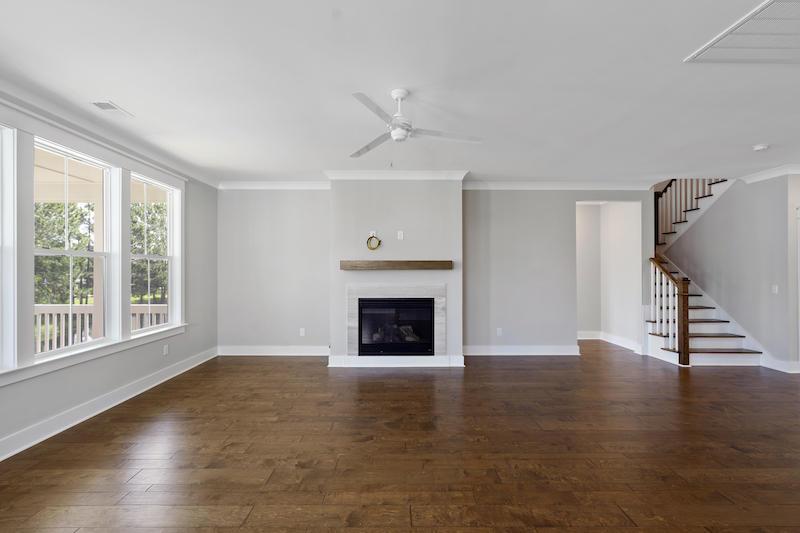 Oak Island Homes For Sale - 1544 Oak Island, Charleston, SC - 14