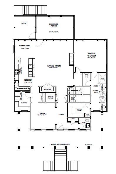 Oak Island Homes For Sale - 1544 Oak Island, Charleston, SC - 8