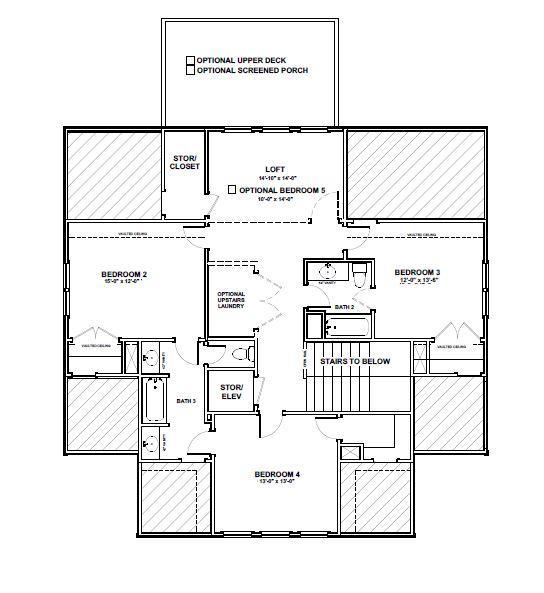 Oak Island Homes For Sale - 1544 Oak Island, Charleston, SC - 9