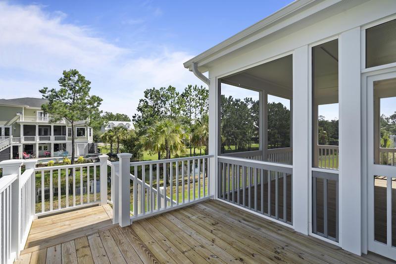 Oak Island Homes For Sale - 1544 Oak Island, Charleston, SC - 2