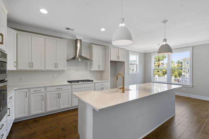 Oak Island Homes For Sale - 1544 Oak Island, Charleston, SC - 17