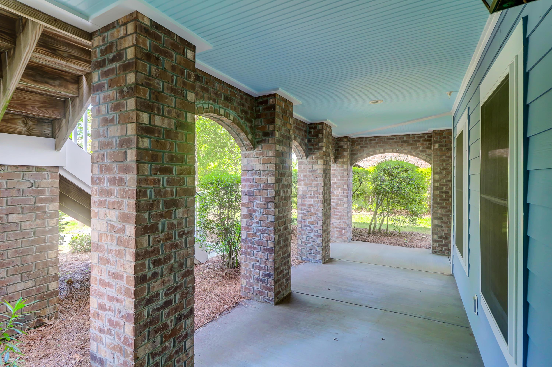 Park West Homes For Sale - 2029 Grey Marsh, Mount Pleasant, SC - 16