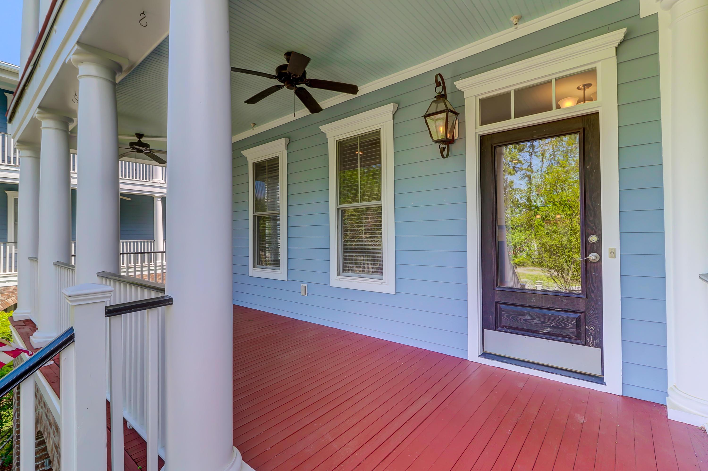 Park West Homes For Sale - 2029 Grey Marsh, Mount Pleasant, SC - 43