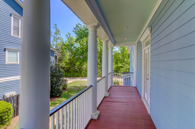 Park West Homes For Sale - 2029 Grey Marsh, Mount Pleasant, SC - 11