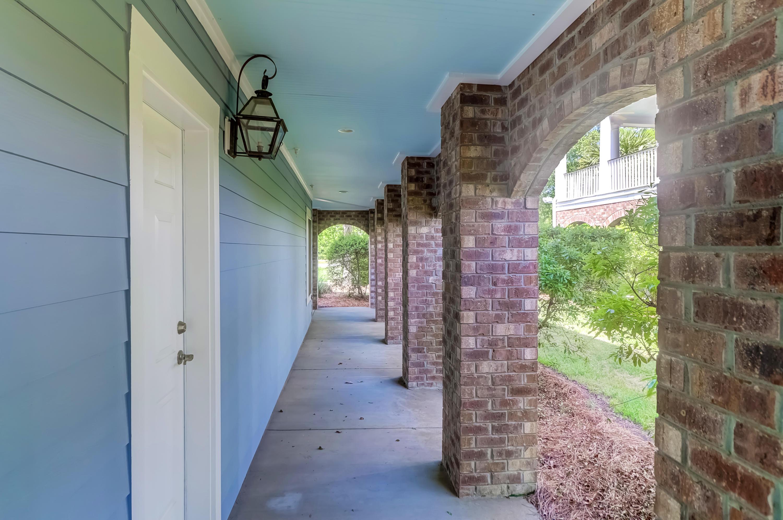 Park West Homes For Sale - 2029 Grey Marsh, Mount Pleasant, SC - 17
