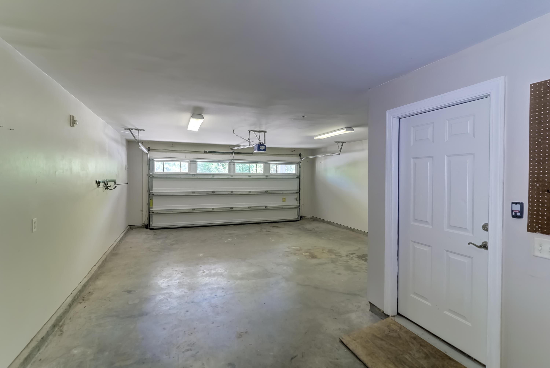Park West Homes For Sale - 2029 Grey Marsh, Mount Pleasant, SC - 18