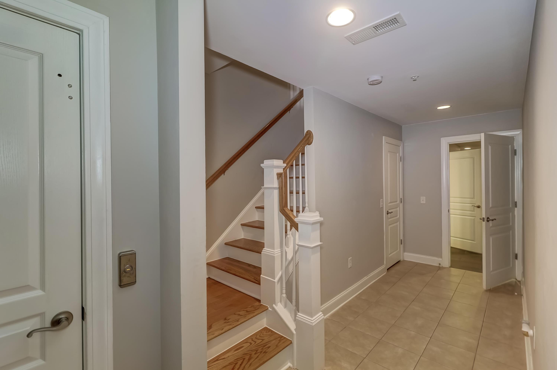 Park West Homes For Sale - 2029 Grey Marsh, Mount Pleasant, SC - 25