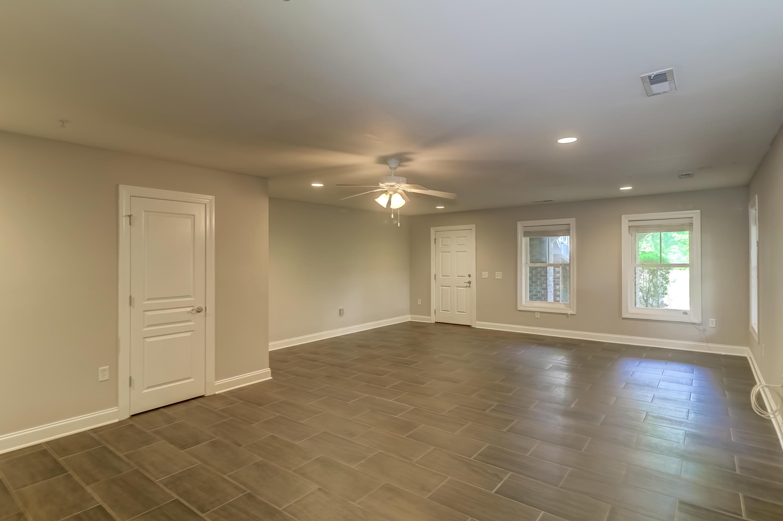 Park West Homes For Sale - 2029 Grey Marsh, Mount Pleasant, SC - 26
