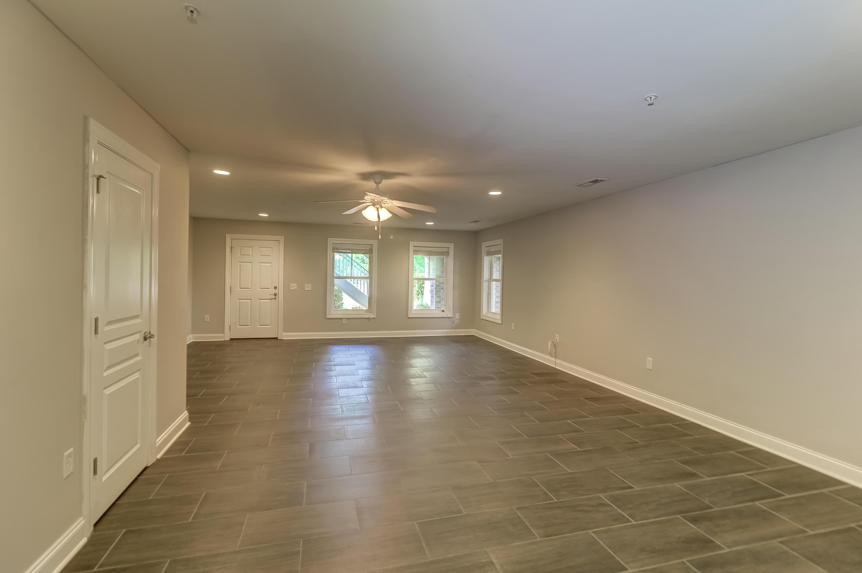 Park West Homes For Sale - 2029 Grey Marsh, Mount Pleasant, SC - 14