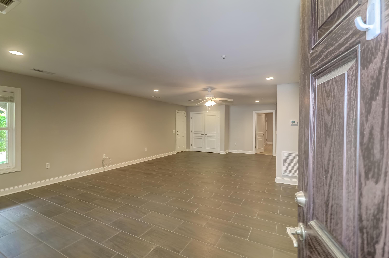 Park West Homes For Sale - 2029 Grey Marsh, Mount Pleasant, SC - 15