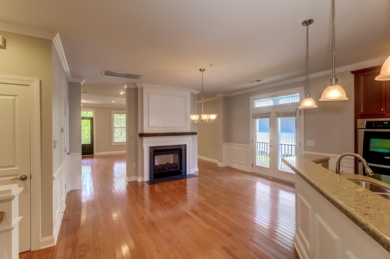 Park West Homes For Sale - 2029 Grey Marsh, Mount Pleasant, SC - 40