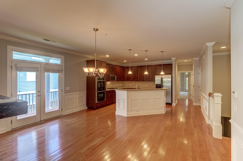 Park West Homes For Sale - 2029 Grey Marsh, Mount Pleasant, SC - 41