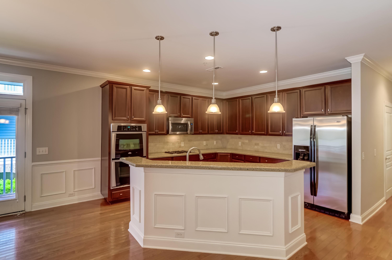 Park West Homes For Sale - 2029 Grey Marsh, Mount Pleasant, SC - 42