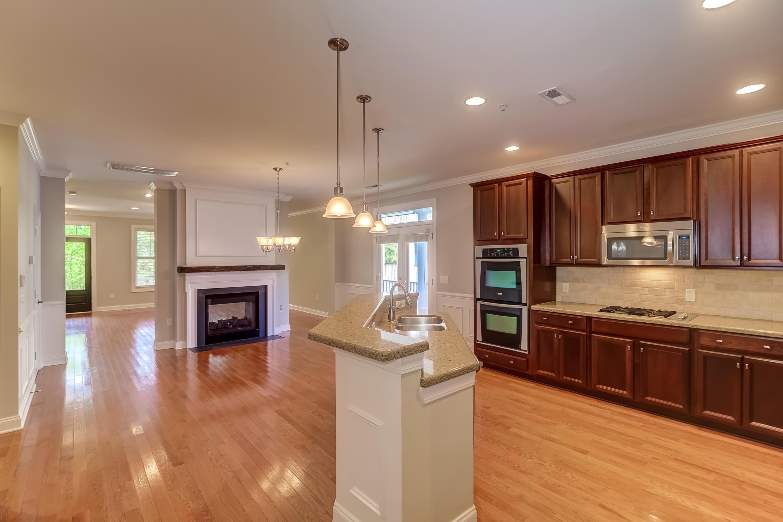 Park West Homes For Sale - 2029 Grey Marsh, Mount Pleasant, SC - 35
