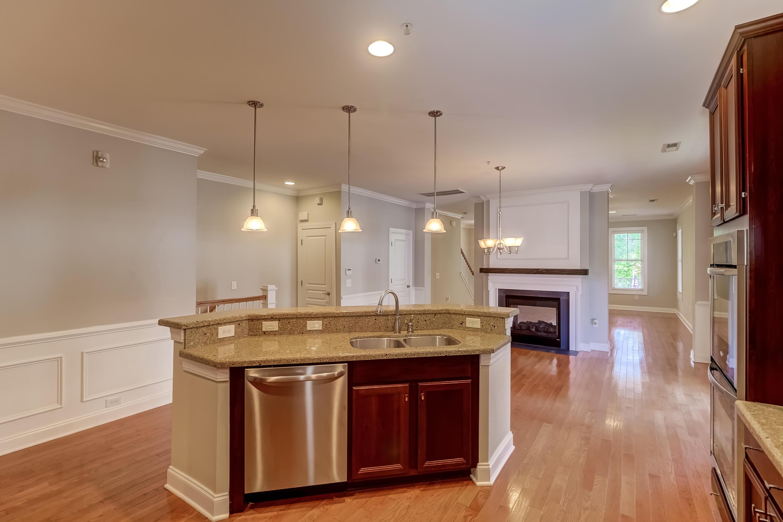 Park West Homes For Sale - 2029 Grey Marsh, Mount Pleasant, SC - 36