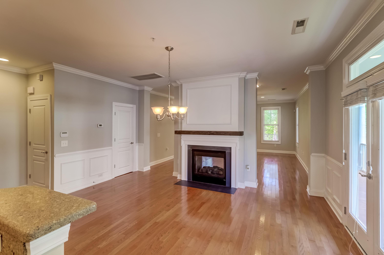 Park West Homes For Sale - 2029 Grey Marsh, Mount Pleasant, SC - 45