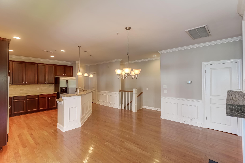 Park West Homes For Sale - 2029 Grey Marsh, Mount Pleasant, SC - 34