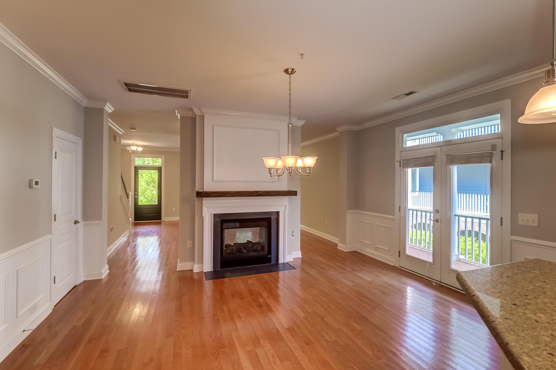 Park West Homes For Sale - 2029 Grey Marsh, Mount Pleasant, SC - 33