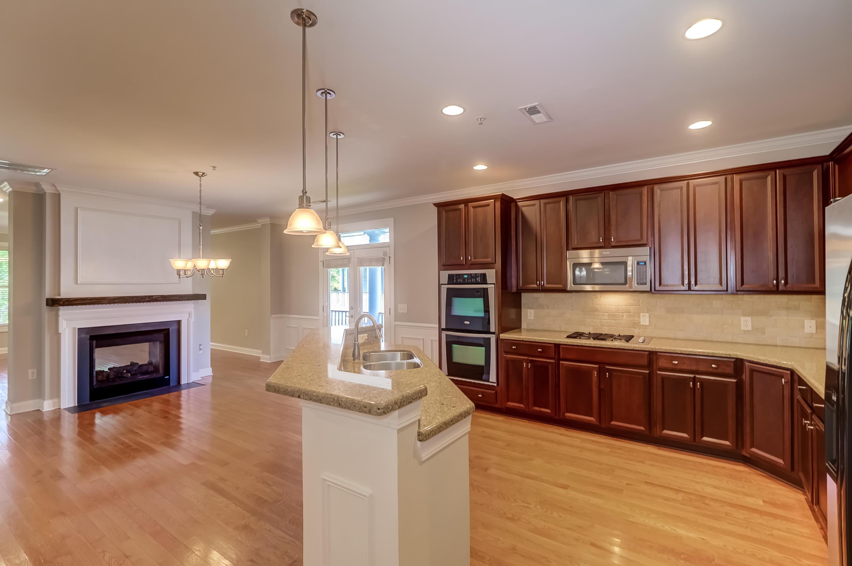 Park West Homes For Sale - 2029 Grey Marsh, Mount Pleasant, SC - 32