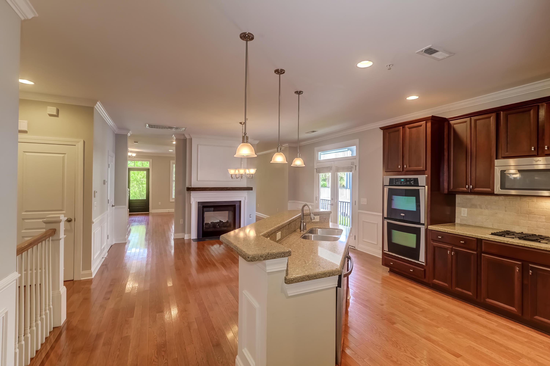 Park West Homes For Sale - 2029 Grey Marsh, Mount Pleasant, SC - 27