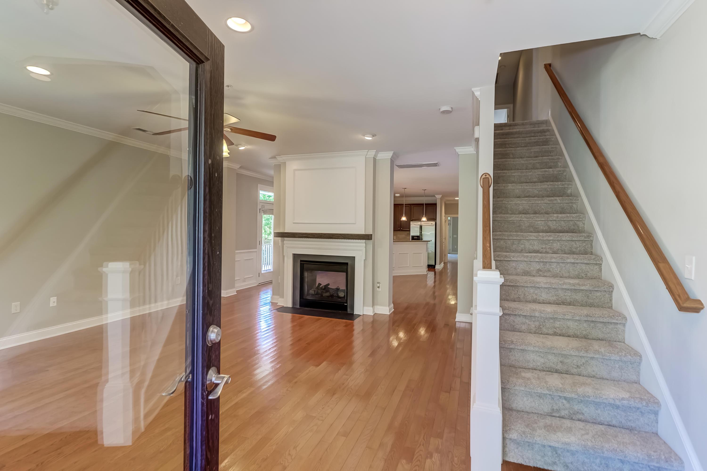 Park West Homes For Sale - 2029 Grey Marsh, Mount Pleasant, SC - 37