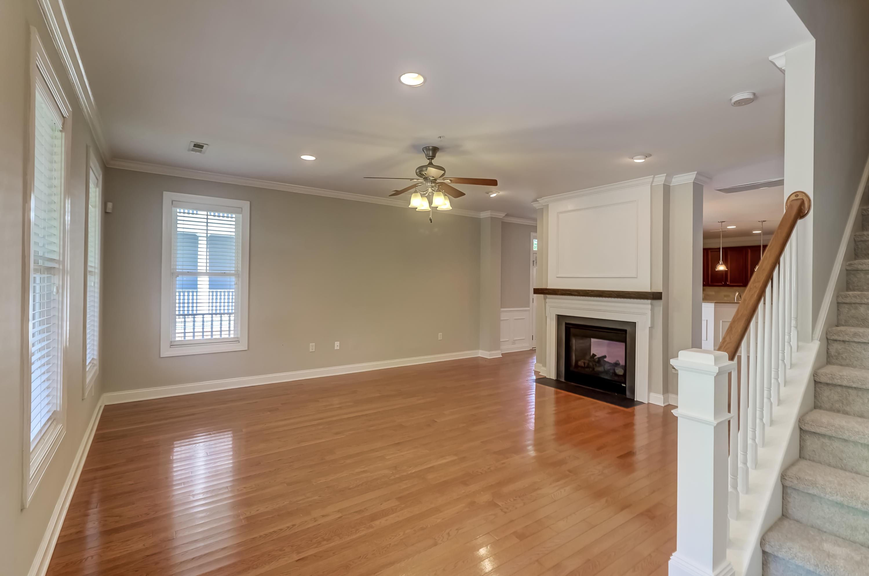 Park West Homes For Sale - 2029 Grey Marsh, Mount Pleasant, SC - 38