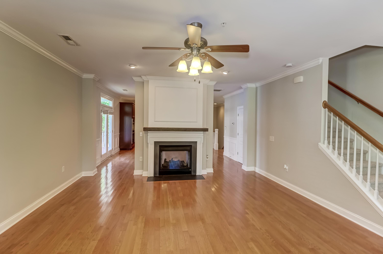 Park West Homes For Sale - 2029 Grey Marsh, Mount Pleasant, SC - 39
