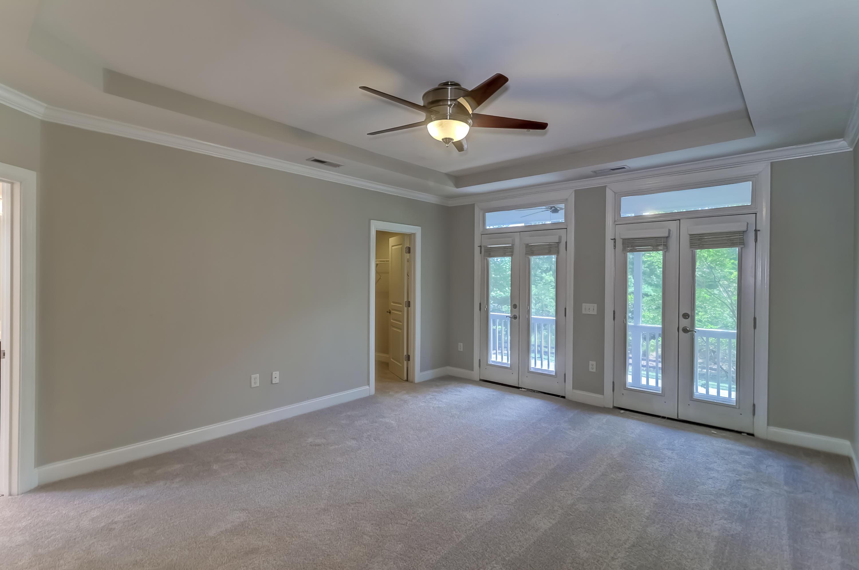 Park West Homes For Sale - 2029 Grey Marsh, Mount Pleasant, SC - 29