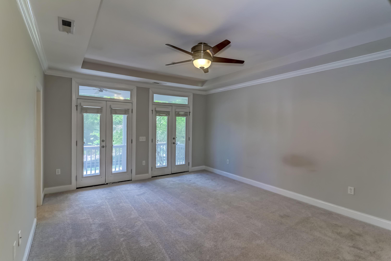 Park West Homes For Sale - 2029 Grey Marsh, Mount Pleasant, SC - 30