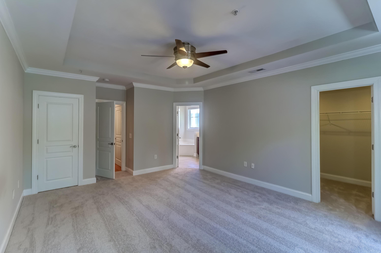Park West Homes For Sale - 2029 Grey Marsh, Mount Pleasant, SC - 31
