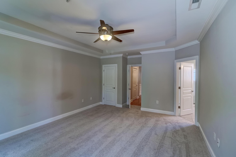 Park West Homes For Sale - 2029 Grey Marsh, Mount Pleasant, SC - 6