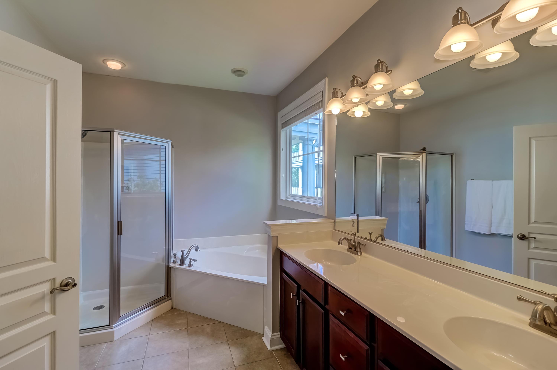 Park West Homes For Sale - 2029 Grey Marsh, Mount Pleasant, SC - 19