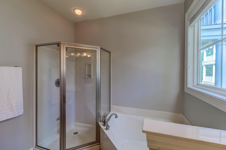 Park West Homes For Sale - 2029 Grey Marsh, Mount Pleasant, SC - 2