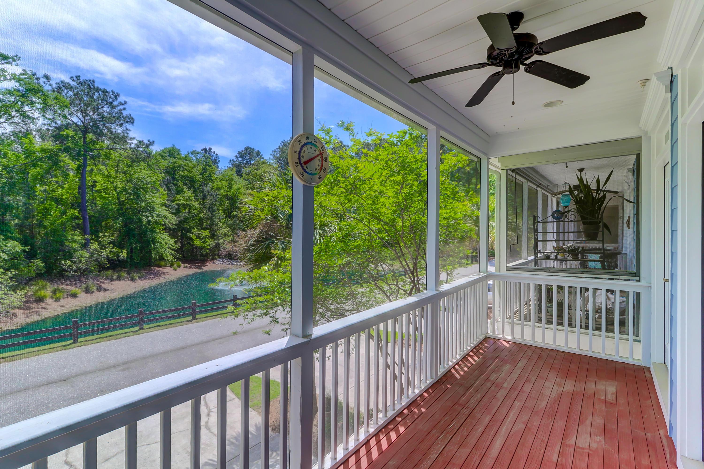 Park West Homes For Sale - 2029 Grey Marsh, Mount Pleasant, SC - 3