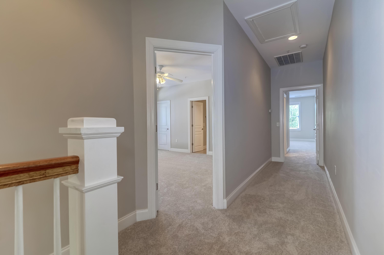Park West Homes For Sale - 2029 Grey Marsh, Mount Pleasant, SC - 5