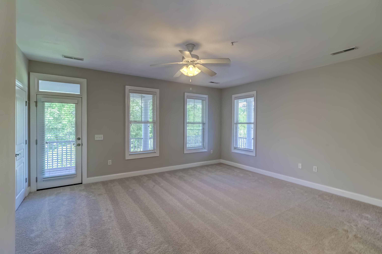 Park West Homes For Sale - 2029 Grey Marsh, Mount Pleasant, SC - 7