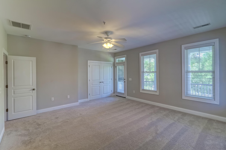 Park West Homes For Sale - 2029 Grey Marsh, Mount Pleasant, SC - 9